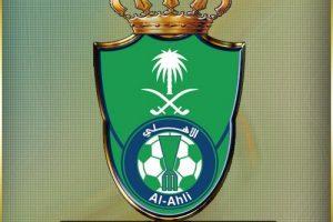 فريق الأهلي السعودي يتوج كبطل مرحلة الشتاء بدوري عبد اللطيف جميل للمحترفين لأول مرة