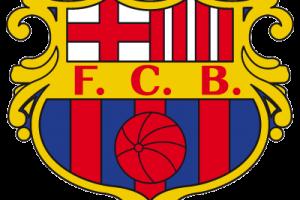 فريق برشلونة يتهرب من دفع مليوني يورو لفريق سانتوس البرازيلي