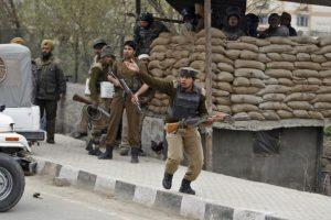 مصادر أمنية تؤكد أن هجوم جامعة باتشا خان إرهابي