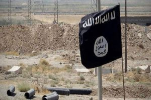 باحث إسرائيلي يؤكد نجاح تنظيم الدولة الإسلامية إعلاميا