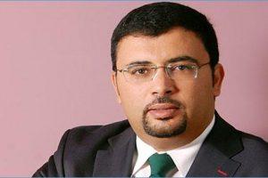 خالد شوكات : سيتم إحداث لجنة لمقاومة الفساد في تونس