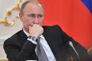 روسيا قد تلجئ لخيار الوفد البديل في صورة عدم التوافق