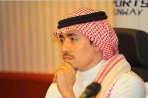 إدارة نادي الأهلي السعودي ترفض تهجم مرتضى منصور عليه