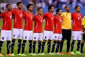 منتخب اليمن تحت 23 سنة يخرج من الباب الصغير في كأس آسيا