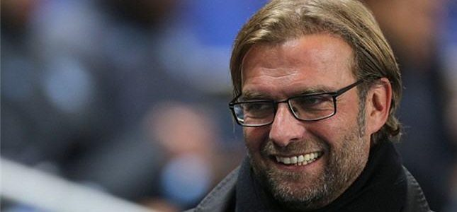 يورجن كلوب يعاني من الاصابات التي يتعرض لها لاعبي فريق ليفربول