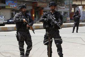 إختطاف 3 أمريكيين في العراق والبحث جار حسب مصدر أمني