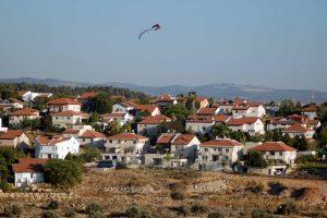 الإتحاد الأوروبي يناقش مشروع قرار تمييز المنتجات الإسرائيلية اليوم