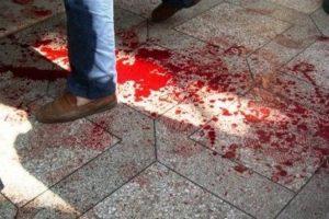 تفاصيل هجوم جامعة باتشا خان في باكستان اليوم