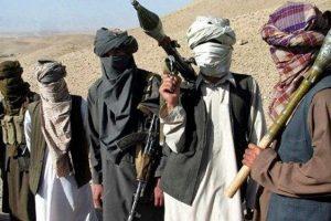 طالبان باكستان تعلن مسؤوليتها عن هجوم جامعة باتشا خان
