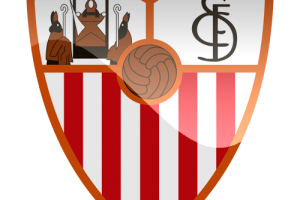فريق إشبيلية يحقق فوزا هاما خارج الديار في ذهاب الدور السادس عشر من كأس ملك إسبانيا