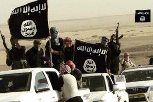 تعرف على أصول قيادات داعش البارزين و تاريخهم !