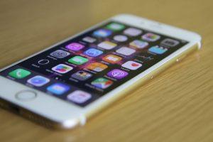 تسريبات تؤكد إصدار هواتف آيفون 7 الذكية في الأسبوع الثالث من سبتمبر