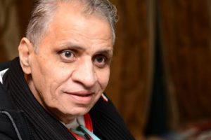 """أحمد السبكي يتحدث عن فيلم """" الماء والخضرة والوجه الحسن """""""