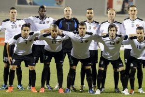 الأهلي الأردني يسعى لتحقيق المفاجأة أمام الوحدات في كأس السوبر
