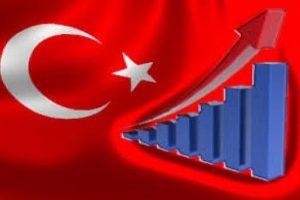 الإقتصاد التركي قاوم محاولة الإنقلاب بكل شراسة حسب خبراء