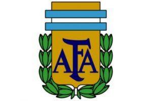 فسخ التعاقد البث التلفزيوني بين إتحاد الكرة الأرجنتيني والحكومة