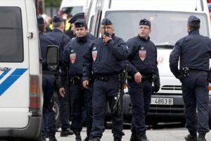 فرنسا تشدد من الإجراءات الأمنية بعد الهجوم الذي طال مدينة نيس