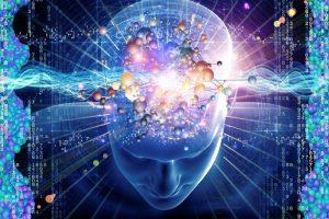 نصائح ذهبية من أجل تطوير القوة الذهنية