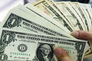 الإقتصاد المصري يعاني من نقص كبير في الموارد الدولارية