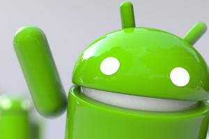 إطلاق جوجل لنسخة المعاينة الأخيرة للمتطورين من نظام أندرويد 7.0
