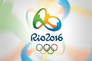 سبعة رياضيين يمثلون السعودية في أولمبياد ريو رغم ضعف التوقعات