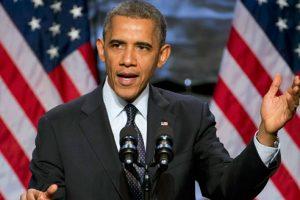 الرئيس الأمريكي يتراجع عن إنقاص عدد قواته في أفغانستان