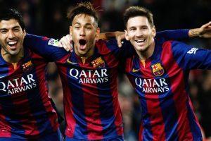 برشلونة في مأزق بسبب شروط اللعب النظيف ويحتاج لمهاجم جديد