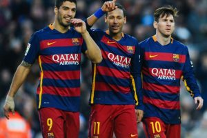 إستئناف برشلونة لتدريباته الإستعدادية وسط صيف ساخن بقضايا لاعبيه