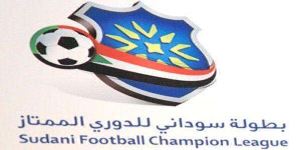 نتائج متباينة وإنتصار كل من الهلال والمريخ في الدوري السوداني