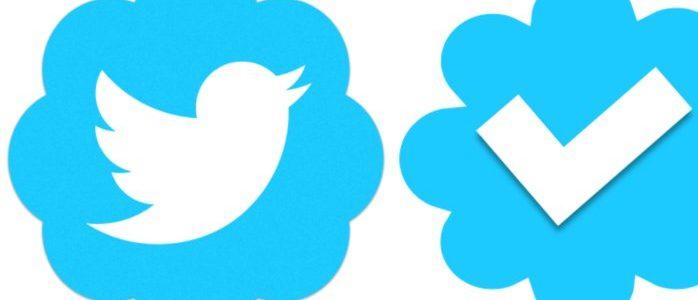 شركة تويتر تعلن عن إتاحتها التوثيق لجميع الأشخاص