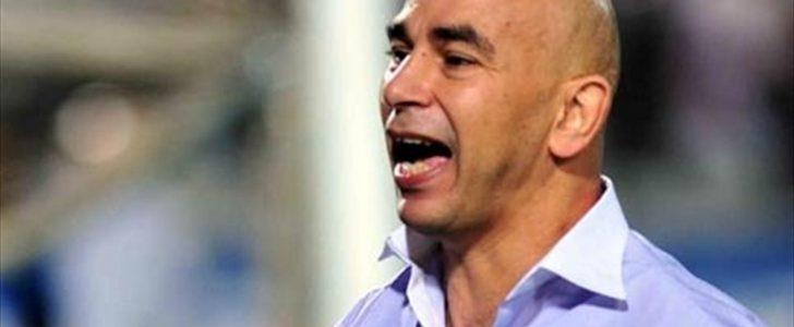 لاعبو الكرة في مصر يساندون حسام حسن بعد قرار حبسه