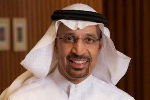 وزير الطاقة السعودي : إقتربنا من إمتلاك أكبر أسطول لنقل النفط عالميا