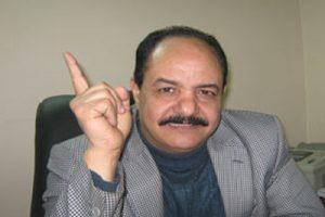 """كتاب """" أساليب السرد في الرواية المصرية """" يخرج للنور"""