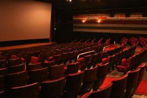 دور العرض المصرية تنتظر عددا من الأفلام المهمة