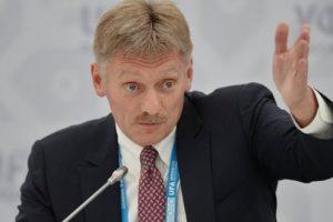 روسيا ترحب بمقترح الولايات المتحدة حول الأزمة في سوريا