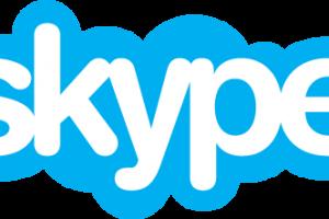 """إطلاق سكايب لنسخة """" ألفا """" الخاصة بتطبيقها لمستعملي اللينكس"""
