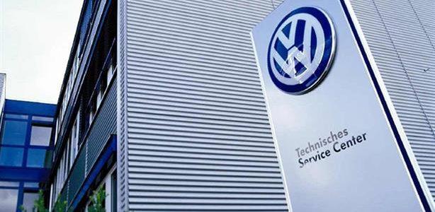 أرباح شركة فولكسفاجن ترتفع بالرغم من تخصيص مبلغ 2.2 مليار يورو