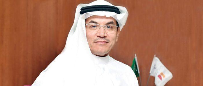 مؤسسة النقد العربي السعودي أودعت ودائع لدى بنوك المملكة