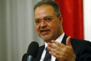الوفد الحكومي اليمني يرحب بتصريحات الجار الله حول مهلة المشاورات