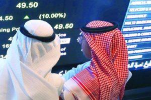 إنتظار النقطة 6647 من أجل تأكيد الإيجابية من مؤشر الأسهم السعودية