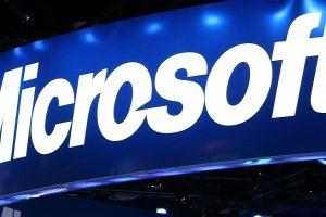 شركة مايكروسوفت تكسب قضية البيانات المخزنة خارج الولايات المتحدة