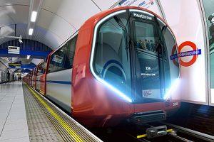 إعادة فتح محطة مترو في لندن بعد فترة من الإغلاق لأسباب أمنية