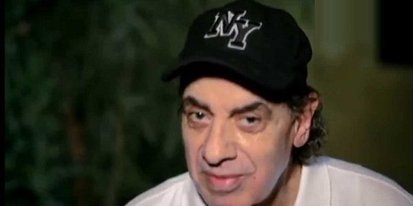 عن عمر 72 عاما : وفاة الفنان المصري محمد كامل