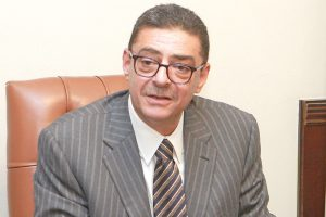 رئيس نادي الأهلي المصري يعد الأحباء بصفقات سوبر قادمة