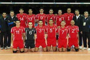 إنطلاق أول فوج من البعثة المصرية المسافرة للمشاركة في أولمبياد ريو