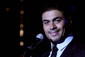 إفتتاح فعاليات مهرجان الأوبرا الصيفي في محافظة الإسكندرية
