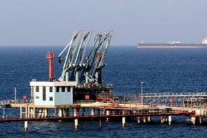 إعادة فتح ميناءي راس لانوف والسدرة للعمل بعد الإتفاق مع حكومة الوفاق