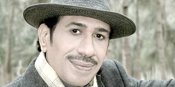 ناصر الصالح يتحدث عن أعماله القادمة ونصائحه لأحلام