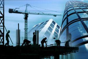 إرتفاع الإستثمارات الأجنبية في المملكة إلى 1.1 ترليون دولار
