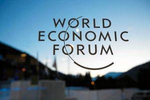 السعودية تتقدم تقنيا حسب المنتدى الاقتصادي العالمي